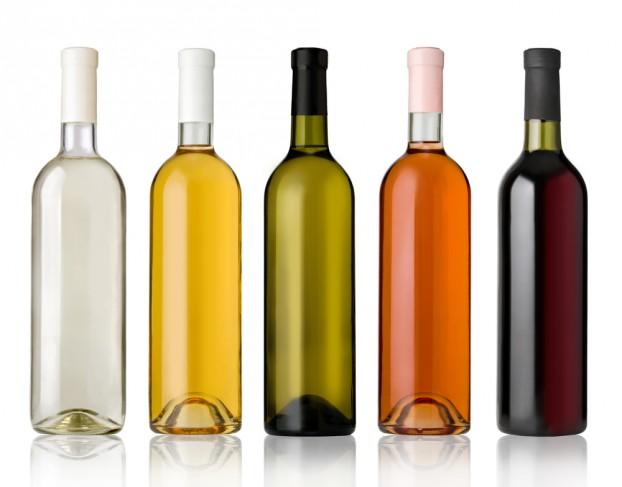 botellas-vinos