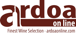 Ardoa Online