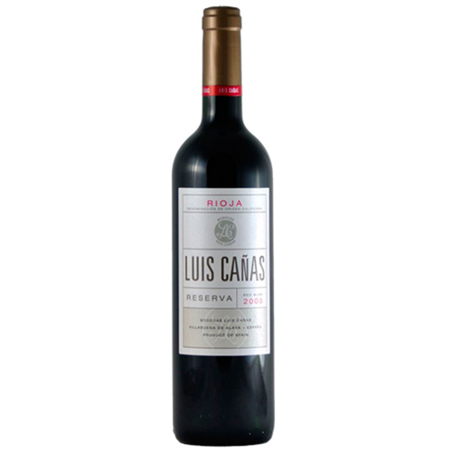 luis-canas-reserva-vino-tinto-rioja-botella