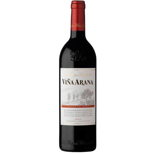 vina-arana-reserva-botella