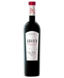 amaren-crianza-bottle