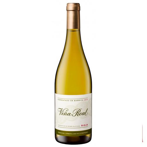cune-vina-real-blanco-fermentado-barrica-rioja-botella
