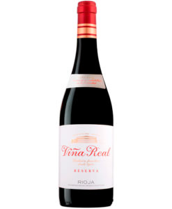 cvne-vina-real-reserve-bottle