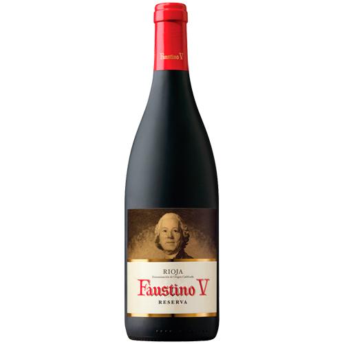 faustino-v-reserva-botella