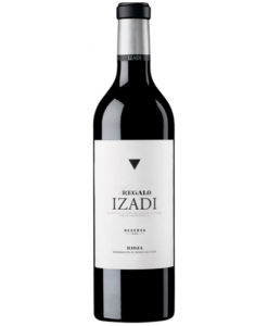 izadi-regalo-rioja-bottle