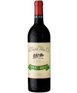 rioja-alta-904-grand-reserve-bottle
