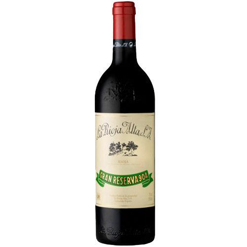 rioja-alta-904-gran-reserva-botella