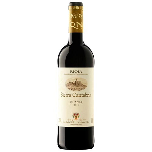 sierra-cantabria-crianza-botella