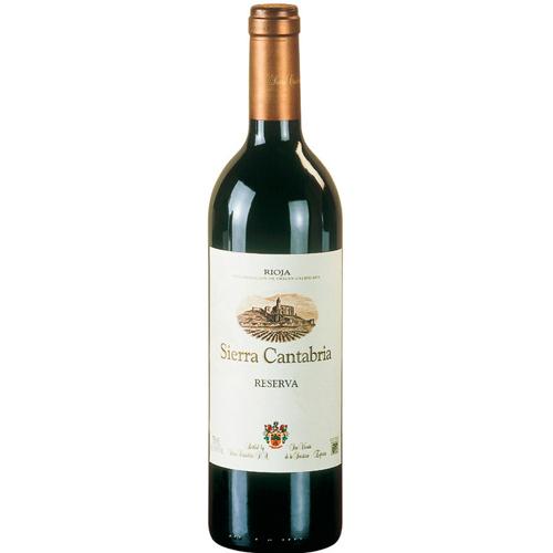 sierra-cantabria-reserva-botella