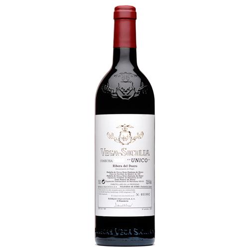 vega-sicilia-unico-botella