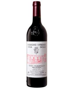vega-sicilia-valbuena-botella