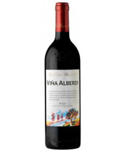 vina-alberdi-bottle