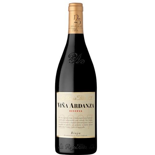 vina-ardanza-reserva-botella