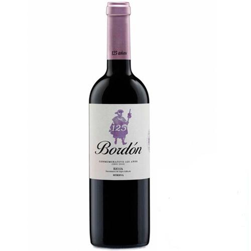 vino-bordon-aniversario-125-botella