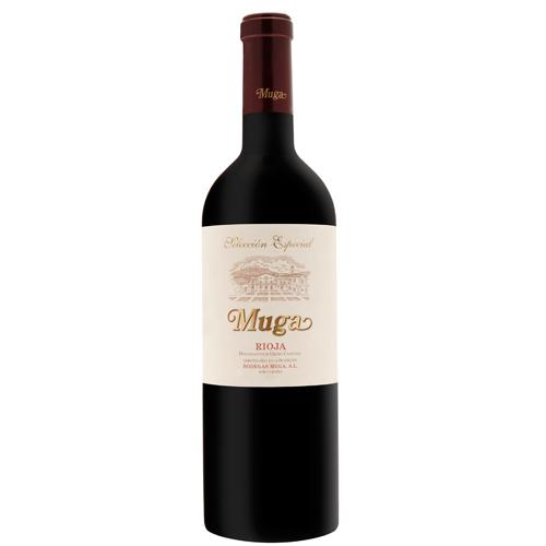 muga-reserva-seleccion-especial-botella