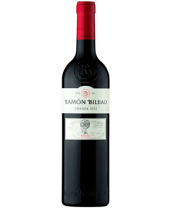 ramon-bilbao-crianza-bottle