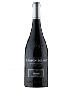 ramon-bilbao-limited-edition-2014-bottle