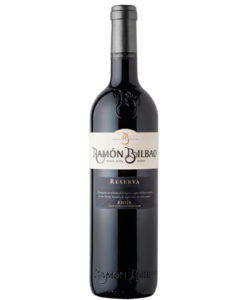 ramon-bilbao-reserve-bottle