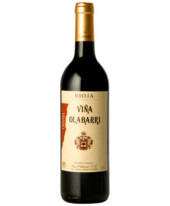 vina-olabarri-crianza-botella