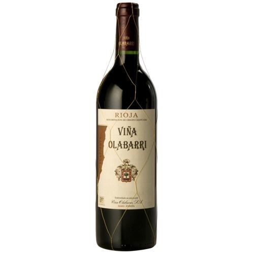 vina-olabarri-gran-reserva-botella