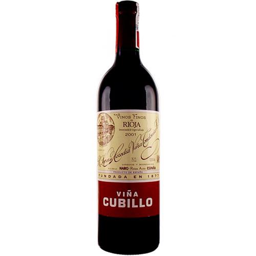 vino-vina-cubillo-botella