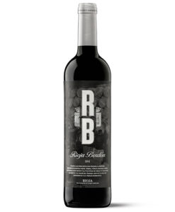 wine-rb-rioja-bordon-selection-bottle