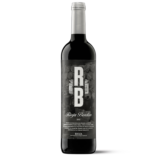 vino-rb-rioja-bordon-botella