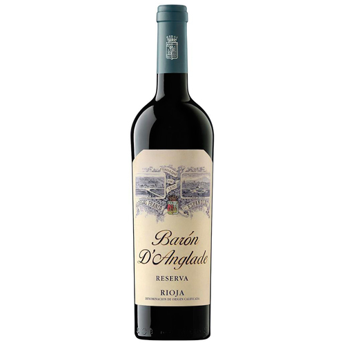 vino-baron-danglade-reserva-botella