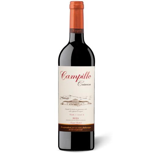 vino-campillo-crianza-botella
