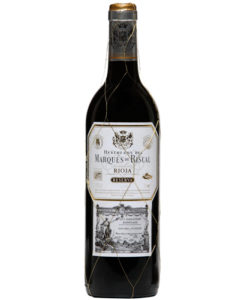 wine-marques-of-riscal-reserva-bottle