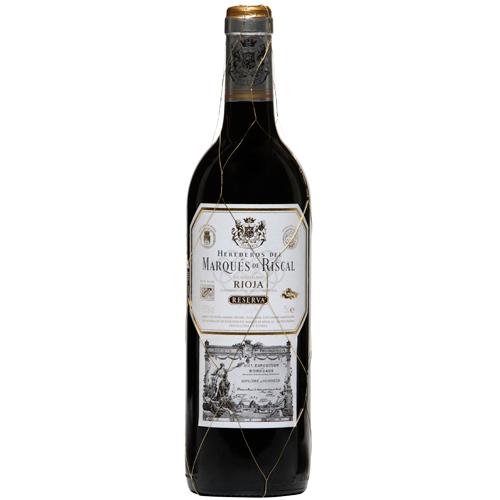 vino-marques-de-riscal-reserva-botella