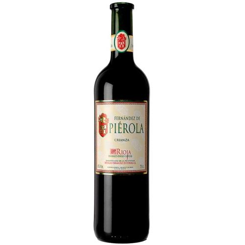 vino-pierola-crianza-botella