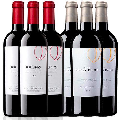 vino-pruno-finca-villacreces-reserva-lote