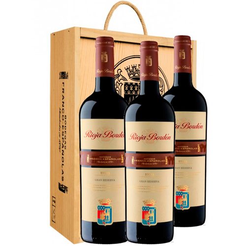 vino-tinto-gran-reserva-rioja-bordon-gran-reserva-lote-3-botellas