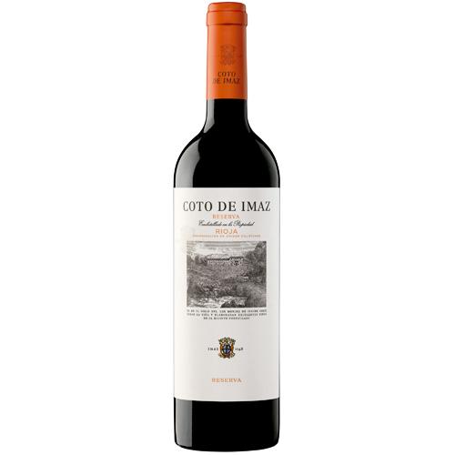 vino-el-coto-de-rioja-coto-de-imaz-reserva-botella