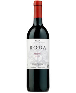 wine-roda-reserva-2011-bottle