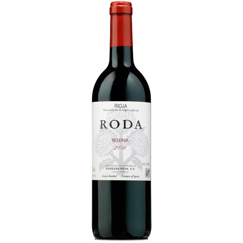 vino-roda-reserva-2011-botella
