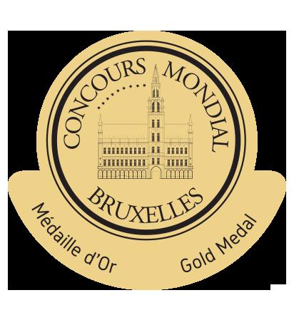 Concours-Mondial-Bruxelles-Brussels-vina-sanzo-sobre-lias