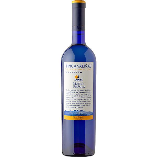 finca-valinas-albarino-botella
