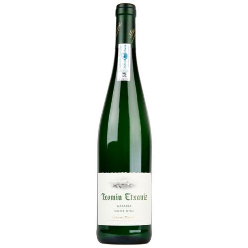 TXOMIN-ETXANIZ-txakoli-botella