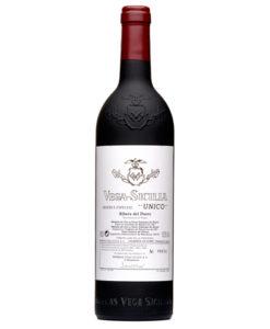 Vega-Sicilia-special-reserve-bottle