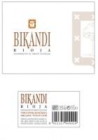 vino-bikandi-crianza-ecologico-olabarri-botella