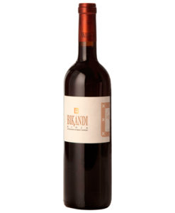 wine-bikandi-crianza-vina-olabarri-bottle