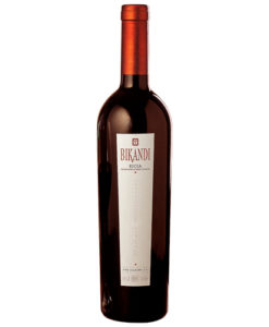 wine-bikandi-reserve-vina-olabarri-bottle