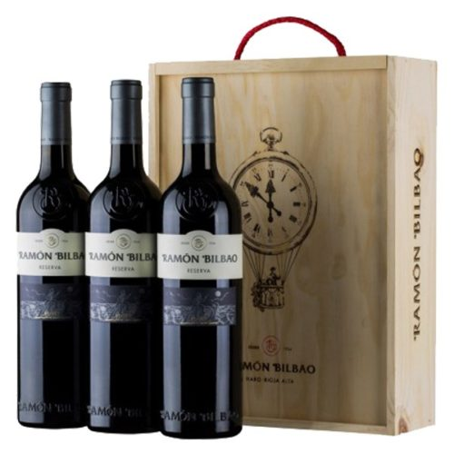 ramon-bilbao-reserva-estuche-madera-3-botellas