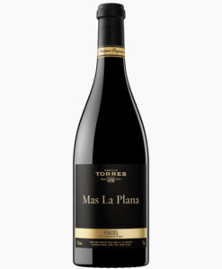 mas-la-plana-family-red-wine