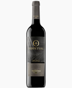 perpetual-family-red-wine