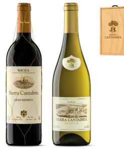 sierra-cantabria-wooden-box-SCgranreserva-SCorganza