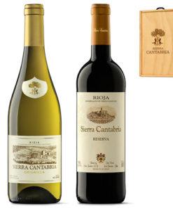 sierra-cantabria-wooden-box-SCreserva-SCorganza