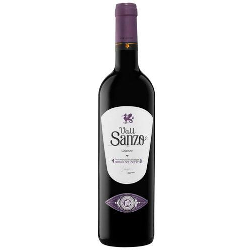 vall-sanzo-crianza-botella